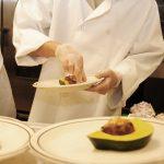 chefs-cuoco_cuochi_cucina_generica_scuola_alberghiera