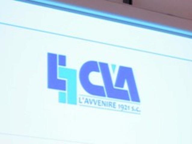 Cooperativa L'Avvenire di Montelupo, il Coronavirus dà il colpo finale: Sicrea Group in liquidazione