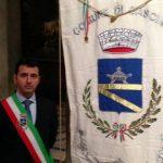 Dario Rollo