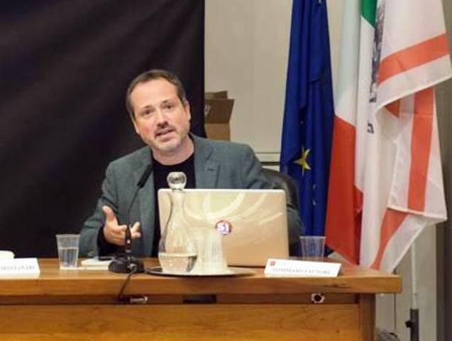 Tommaso Fattori