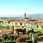 firenze_panorama_panoramica_veduta_generica_2018_04_11