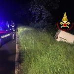 furgone_gavorrano_grilli_vigili_del_fuoco_2018_05_06