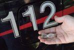 hashish sequestro canna empoli carabinieri 112