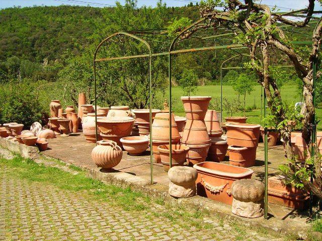 Buongiorno Ceramica 2021