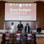 mostra_artigianato_2018_rosso_sardegna_convegno