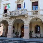 municipio Comune altopascio