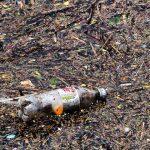 plastica_mare_inquinamento_