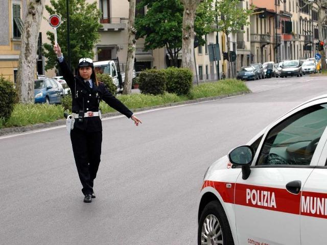polizia_municipale_firenze_controlli_generica