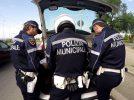 polizia_municipale_firenze_controlli_generica1