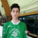 pratesi_edoardo_hockey_flying_donkeys_empoli_2018_04_26