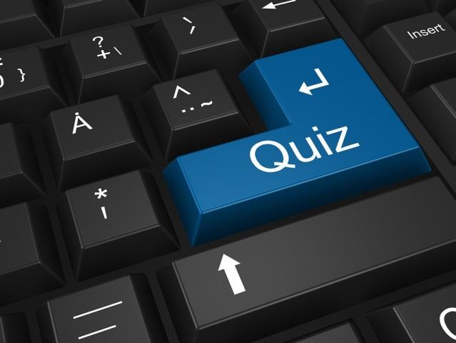 quiz-2137664_1280