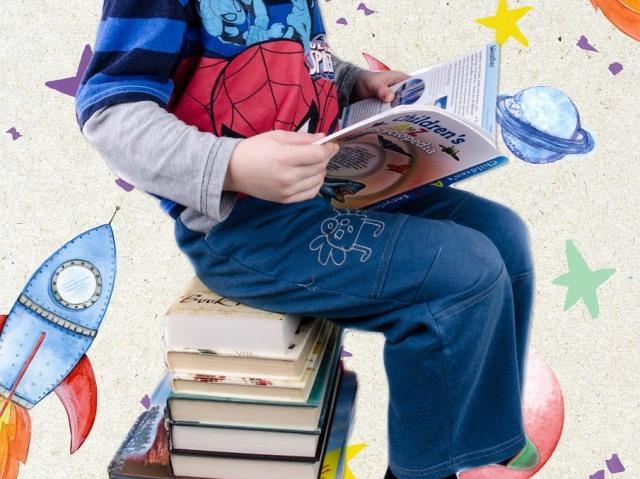 sì_geniale_04 bambino bimbi bimbo libri