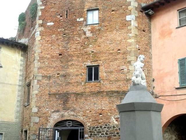 torre_civica_bientina
