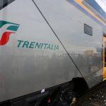 treno_generica_rock_ (25)