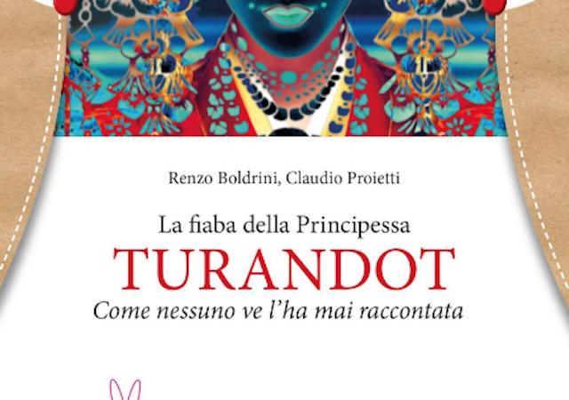 turandot_libro_giallomare_2018_04_07
