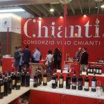vinitaly_consorzio-vino_chianti_2018___3