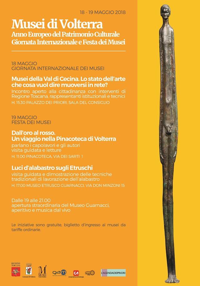180511_locandina Festa dei Musei_02