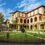 2018. ADSI.Firenze_Villa di Striano