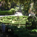 ADSI.Firenze.Giardino Corsi Annalena