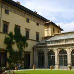 ADSI.Firenze.Palazzo Pandolfini