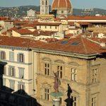 ADSI.Firenze_Palazzo Bartolini Salimbeni