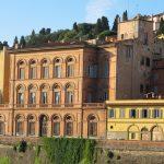 ADSI.Firenze_Palazzo Capponi Incontri_facciataretro