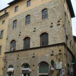 ADSI.Firenze_Palazzo Frescobaldi_SanJacopo