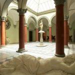 Palais Ginori Lisci