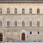 ADSI.Firenze_Palazzo Gondi_facciata