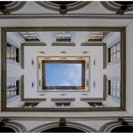 ADSI.Firenze_Palazzo Gondi_prospettiva