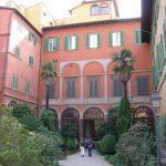 ADSI.Firenze_Palazzo Grifoni Budini Gattai_retro