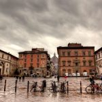 ADSI.Firenze_Palazzo Grifoni Budini Gattai_temporale
