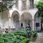 ADSI.Firenze_Palazzo Leopardi. Galleria Etra Studio Marcello Tommasi