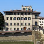 ADSI.Firenze_Palazzo Malenchini_esterno