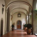 ADSI.Firenze_Palazzo Pucci_primocortile
