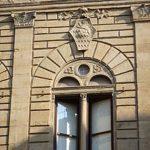 ADSI.Firenze_Palazzo Rucellai_finestra