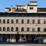 ADSI.Firenze_Palazzo degli Antellesi