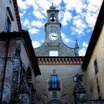 ADSI.Firenze_Santuario Monte Senario_ingresso