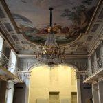 ADSI.Firenze_Teatro Rinuccini