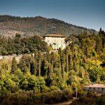 ADSI.Firenze_Villa Bossi_panoramica