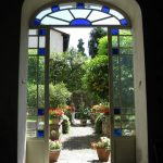 ADSI.Lucca_Palazzo Massoni