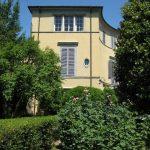 ADSI.Lucca_Villa Elisa_giardino