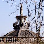 ADSI.Lucca_Villa Torrigiani_cupola