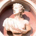 ADSI.Lucca_Villa Torrigiani_statua4