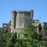 ADSI.Lunigiana_Castello Malaspina Fosdinovo_esterno2