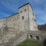 ADSI.Lunigiana_Castello dell'Aquila