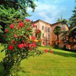 ADSI.Lunigiana_Villa La Pescigola