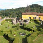 ADSI.Lunigiana_Villa Pavesi Negri Baldini