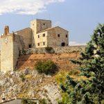 ADSI.Siena_Castello della Magione_panoramica