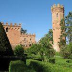 ADSI.Siena_Castello di Castelrosi